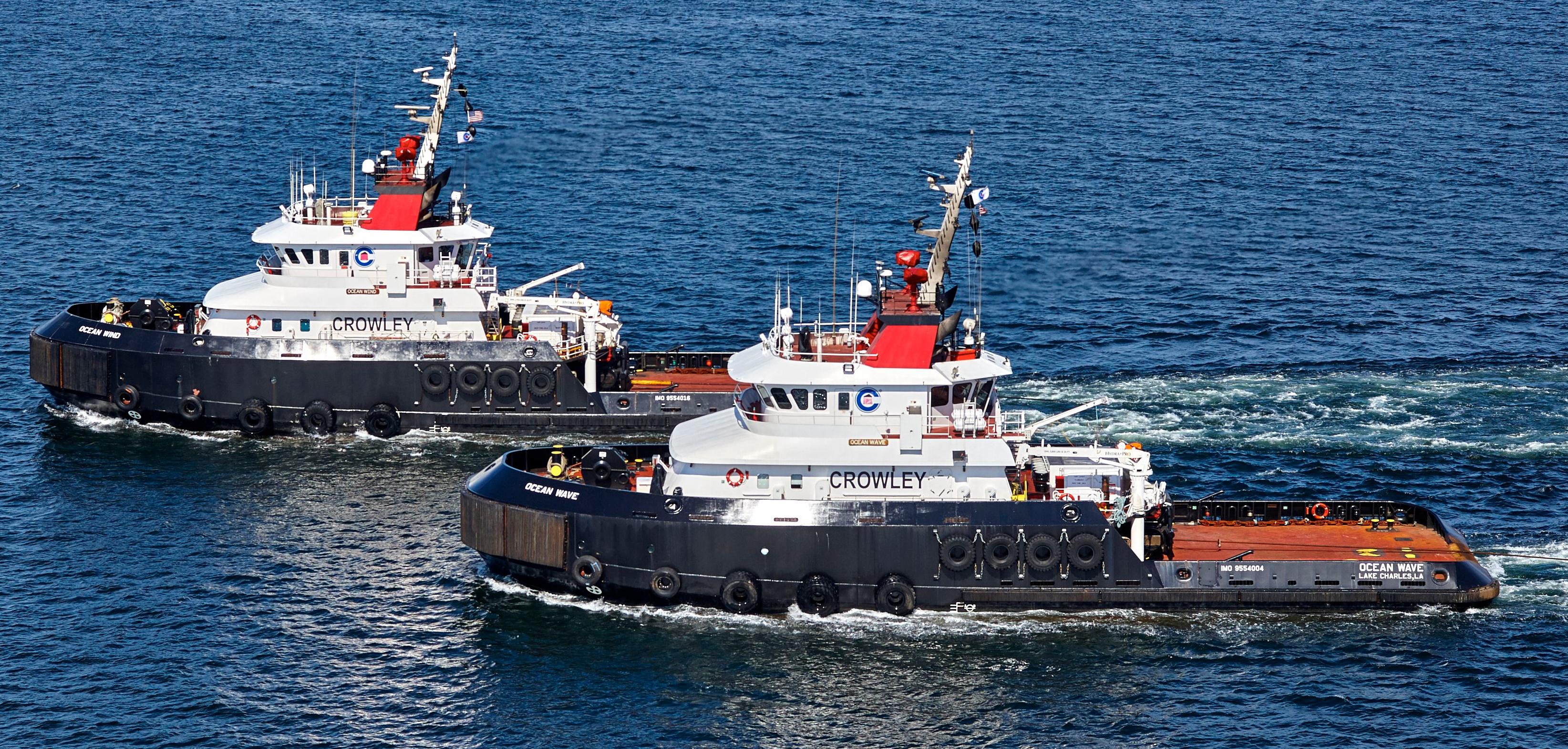 ocean-class-tugboats-jones-act.jpg