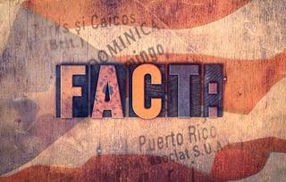 Jones-Act-Fact-Art.jpg