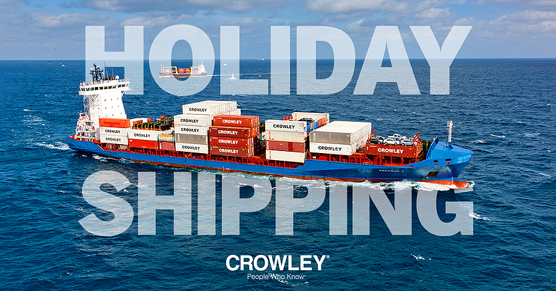 holiday-shipping-ship