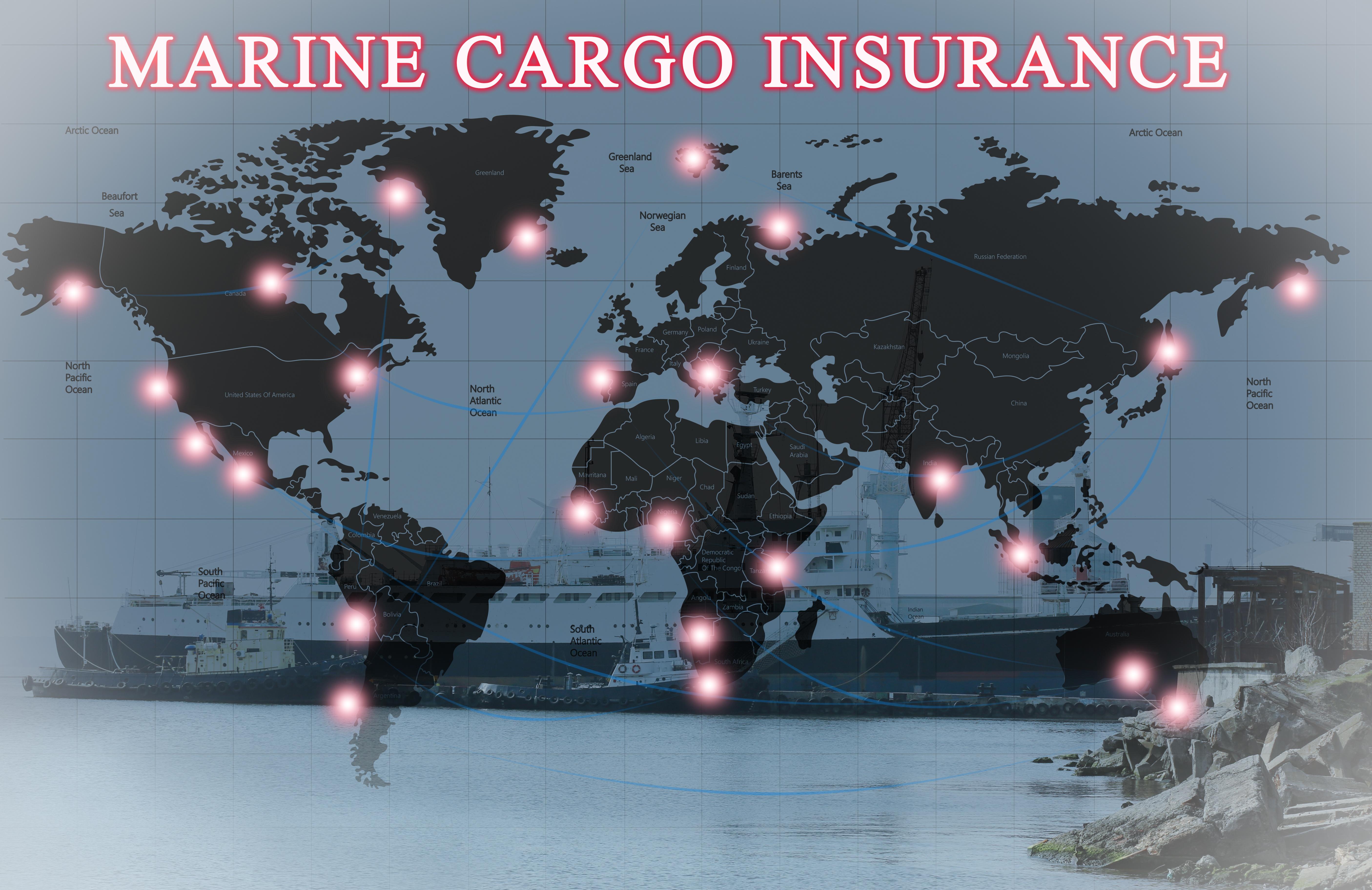 cargo_insurance_general-1.jpg