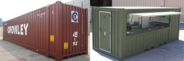 containers-before-after.jpg