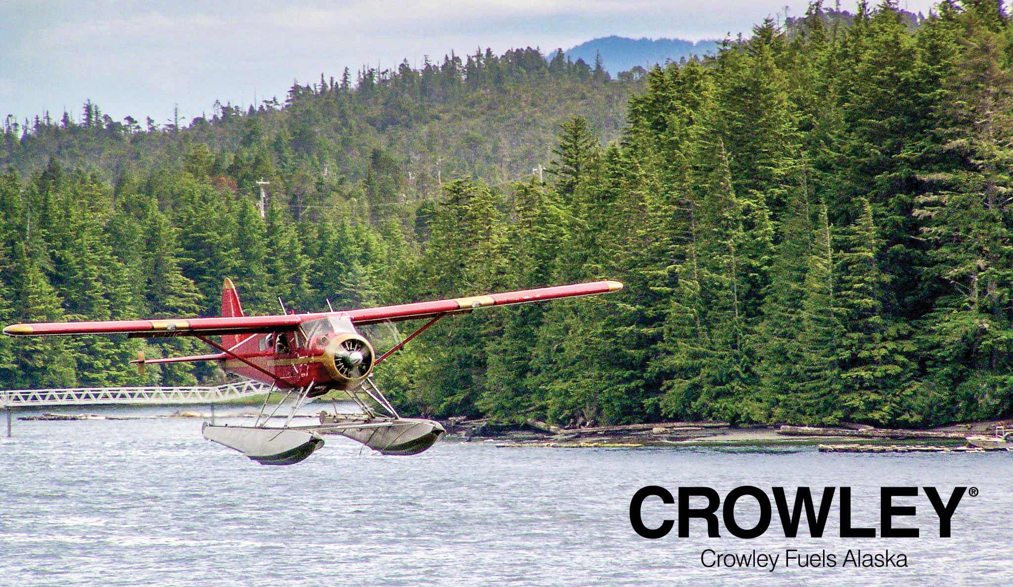 float plane stock
