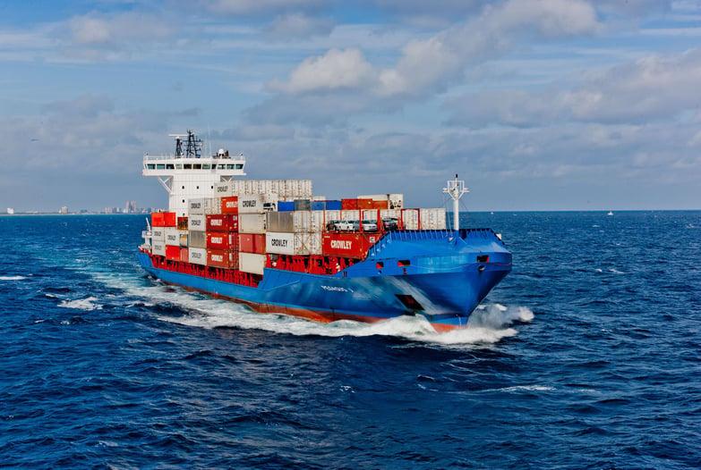 CM_Shipping_Liner_PegasusJ_Crowley-1361.jpeg