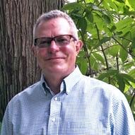 Jim Fowler Crowley Fuels Alaska