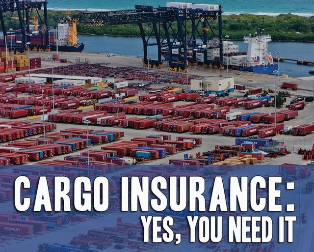 cargo insurance.jpg